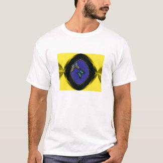 ButterFlies Diamond T-Shirt