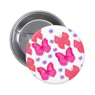 butterflies dig2.jpg buttons