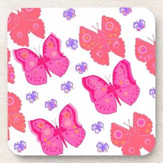 butterflies dig2.jpg coasters