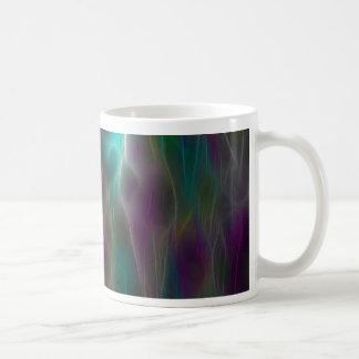 butterflies-fr-afc-z coffee mug