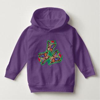 Butterflies Hoodie