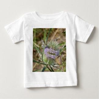 Butterflies Infant T-shirt