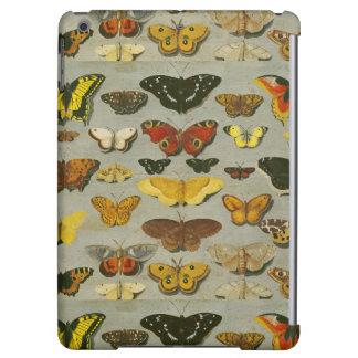 Butterflies iPad Air Case