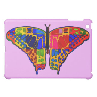 Butterflies iPad Mini Cases