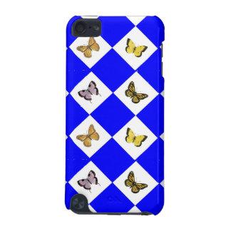 Butterflies iPod Touch 5G Case
