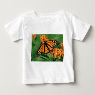 butterflies monarch butterfly shirt