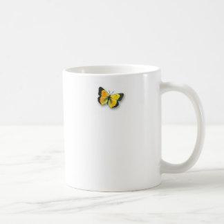Butterflies Mugs
