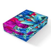 Butterflies Paperweight