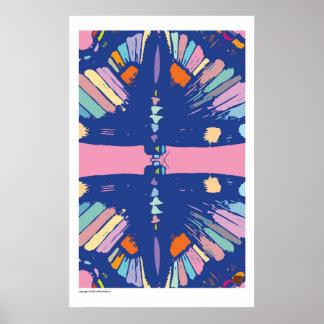 Butterflies-Print
