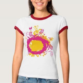 Butterflies... T-Shirt