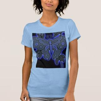Butterflies Tshirt