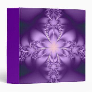 Butterflower púrpura