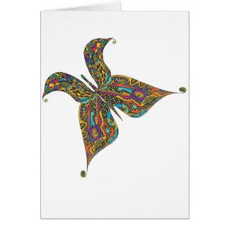 butterfly1.ai card