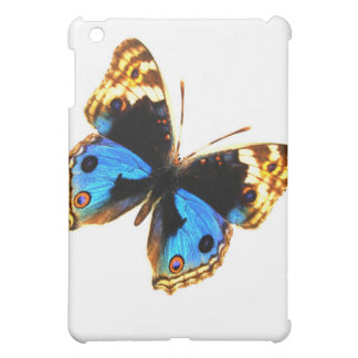 butterfly1 case for the iPad mini