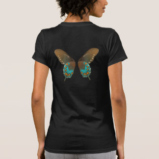 butterfly1 tees