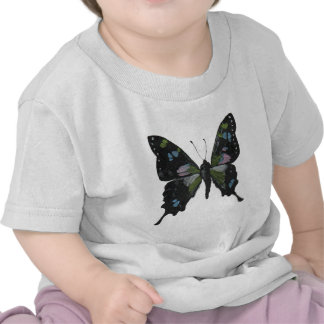 Butterfly1 Tshirt