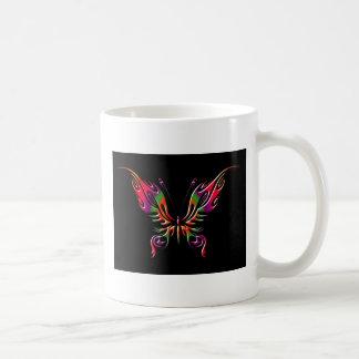 butterfly1cmug taza clásica