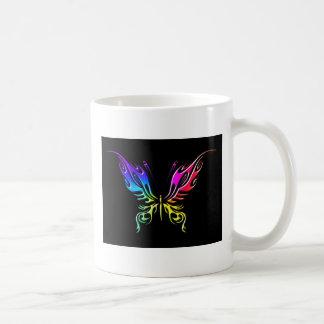 butterfly1jmug taza