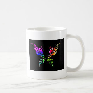 butterfly1kmug taza clásica