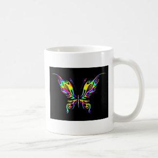 butterfly1nmug taza clásica