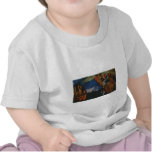 butterfly2 camisetas