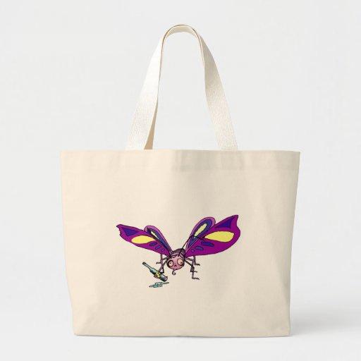 Butterfly3 Bolsa