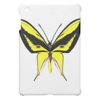butterfly3 case for the iPad mini