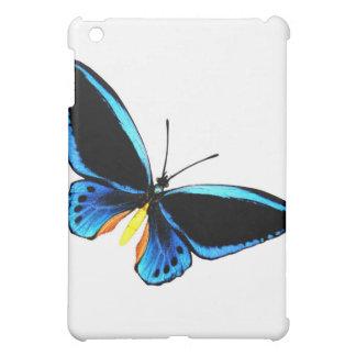 butterfly4 iPad mini covers