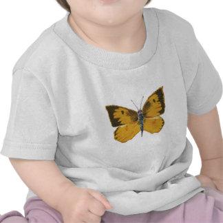 Butterfly4 Shirt
