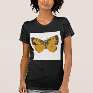 Butterfly4 T-shirt