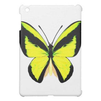 butterfly5 iPad mini case