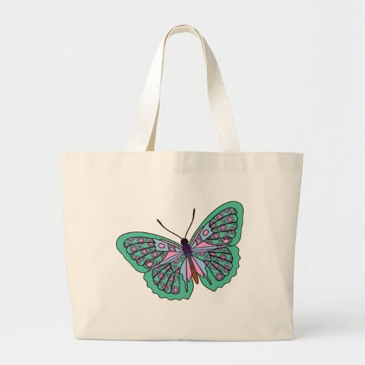 Butterfly - 05 bag