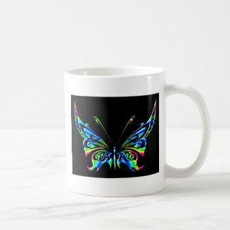 butterfly 15kmug coffee mug