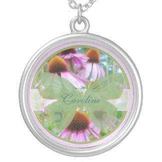 Butterfly 1 personalizable pendants