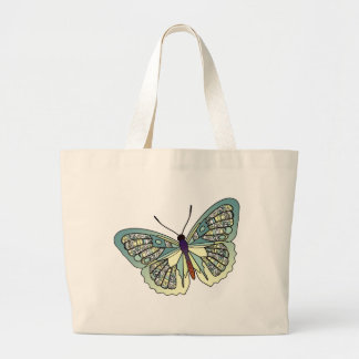 Butterfly - 23 bag