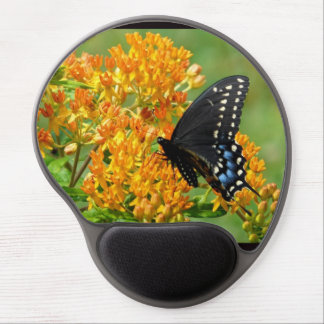 butterfly-254.jpg gel mousepad