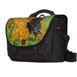 butterfly-254.jpg laptop messenger bag