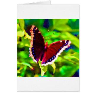 Butterfly 2.JPG Card