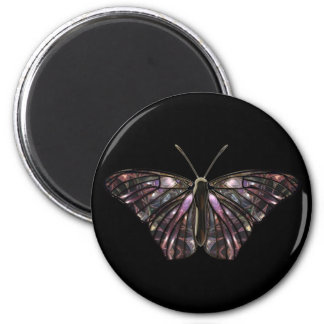Butterfly-4 Magnet