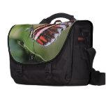 butterfly-52.jpg laptop commuter bag