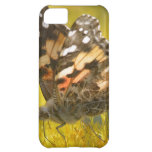 butterfly-63.jpg iPhone 5C covers