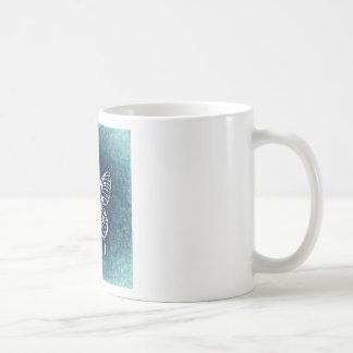 butterfly-703140.jpg coffee mug
