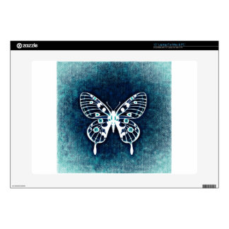 butterfly-703140.jpg decal for laptop