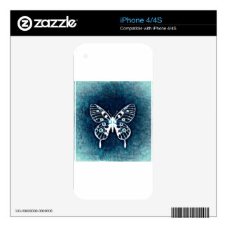 butterfly-703140.jpg decals for iPhone 4S