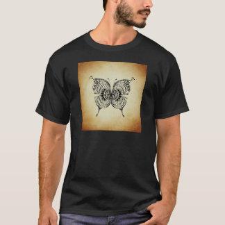 butterfly-705332.jpg T-Shirt