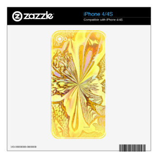 Butterfly and Dragonfly Wings.jpg Skins For The iPhone 4S