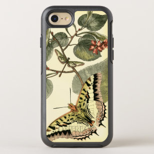 Dragonflies OtterBox iPhone 8/7 Cases | Zazzle