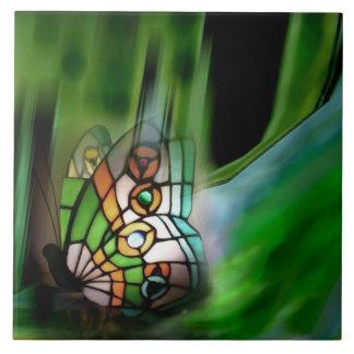 Butterfly Art2 Tile