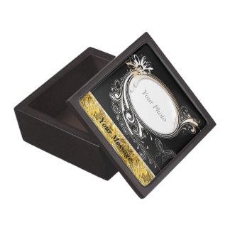 Butterfly Art 14 Premium Gift Box