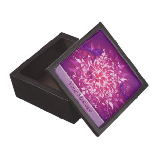 Butterfly Art 17 Premium Gift Box